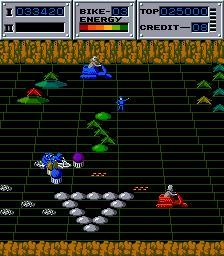 Seicross (1984)