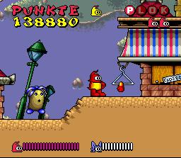 Plok (1993)